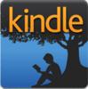 電子書籍(Kindle)を出版するときに必要なのはテキストデータと画像1枚でOKだった件