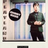 "File089:Johnny Marr ""Playland"""
