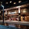 トリビュートポートフォリオホテルキロロに泊まった。アイスドームがあるインスタ映えするホテル…だけど…客室ダウングレードの刑