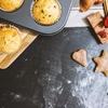 RE ご無沙汰の僕のオーブントースターを 可愛がるためヾ(・ω・`)焼き菓子の本