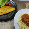 累計5.7㎏減量 こんにゃくご飯を食べてダイエット挑戦中 148日目