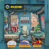 【ウサビッチスパイダー【USAVICH】】最新情報で攻略して遊びまくろう!【iOS・Android・リリース・攻略・リセマラ】新作スマホゲームが配信開始!