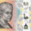 オーストラリアで紙幣の誤植が発見された話