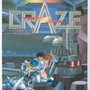 今MSXのクレイズというゲームにとんでもないことが起こっている?