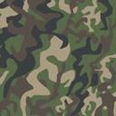 自衛隊の階級、給料、採用ブログ。