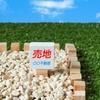 失敗談・後悔から学ぶ!注文住宅の土地選びで確認すべき項目!