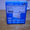 アイオーデータのnet.USB対応USBデバイスサーバ「ETG-DS/US」
