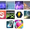 【サイバーマンデーMEGAセール】Vol.5 ビジュアルスクリプティングの「Bolt」について調べてみた。11アセット紹介