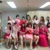 モーニング娘。'21 結成記念FCイベント ~娘。×FAN×Fun!~