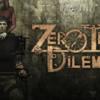 【ネタバレ】3DS「ZERO ESCAPE 刻のジレンマ」クリア後感想・考察
