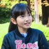 人生二周目 Part2 ~2年生編~
