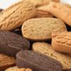 カロリーメイトより「このクッキー」を食べたくなる5つの理由