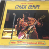CD : チャックベリー CHUCK BERRY 「DUCK WALK」【Rakutenラクマ】