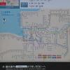 三原駅バス路線図