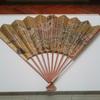 室町時代のやまと絵―絵師と作品―(前期)@東京国立博物館 本館