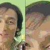 発毛剤を利用する香取慎吾&草ナギ剛のミノキ兄弟、息の合った「スカルプD」