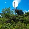 長崎県 栄の島炭鉱