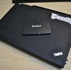SSD化はノートPCにとって起死回生の一手となり得るのか!?
