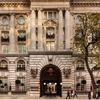 とても素晴らしくてお勧めできるホテル ローズウッド ロンドン(ブログ)