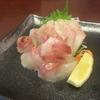 熟成魚(7日間)を体験!津本式 楽天市場店【シマアジ】お取り寄せレビュー(口コミ)