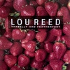 Lou reed - Tarbelly And Featherfoot