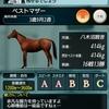 ダビマス 新日本プロレス協賛第33回公式BC登録馬ご紹介&ハイフライフロー生産に向け!!!