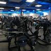 【世界のジム(動画付)】ポーランドのおススメジム・CityFit Fitness Wroclaw Old Town(後編)|無人ジム