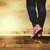 踏み出すのは1歩ではなく3歩!?忘却曲線は成功への近道!