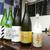 呑ん太は日本酒も飲み放題。アルコール解禁したら絶対行く(泣)@鹿児島市谷山中央