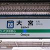 【埼玉県の助成制度】まとめ!