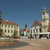 ウィーンから日帰りが格安*スロバキアの首都ブラチスラヴァを観光した感想