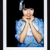 Jewel☆Ciel お披露目ライブ!