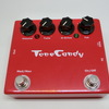 ToneCandy 「Duble Overdrive」