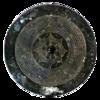 【イニシエの叡智】表と裏を見出す鏡