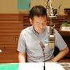 CBCラジオ「健康のつボ~脳卒中について③~」 第5回(令和元年7月31日放送内容)