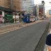九州旅行:3日目(阿蘇~菊池~熊本市内)