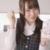 乃木坂46 中元日芽香の卒業は実社会と同じ気がする