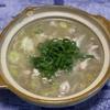 【韓国料理】簡単!5分で作れる激ウマ参鶏湯(サムゲタン )レシピ