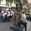 東京旅行 3日目 2