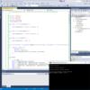 C++のプログラムも圏に変えてしまおう