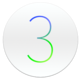watchOS 3.2.3、正式版リリース