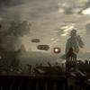 【FF15】DLC「エピソードイグニス」の感想