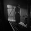 イングマール・ベルイマン『牢獄』