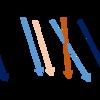 圏論での積と余積―代数的データ型