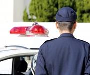 アヒル、フライパン、ラジオ…警察用語の由来が面白い