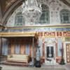 トプカプ宮殿|オスマン帝国の贅の極みコレクション