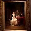 オランダ ミュージアム事情 24「Hermitage」5