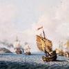 アヘン戦争は避けられた、と米歴史家、現在の米中貿易戦争の教訓に?