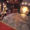 【MHW】プレイ日記:オッドアイガールと役満猫の気ままな珍道中~今度の冒険は痕跡探し!でもそれってリオレイアあ・・・なんでもない