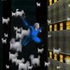 水の精の冒険。オービタル「ファニー・ブレイク」 / Orbital | Funny Break (One is Enough)